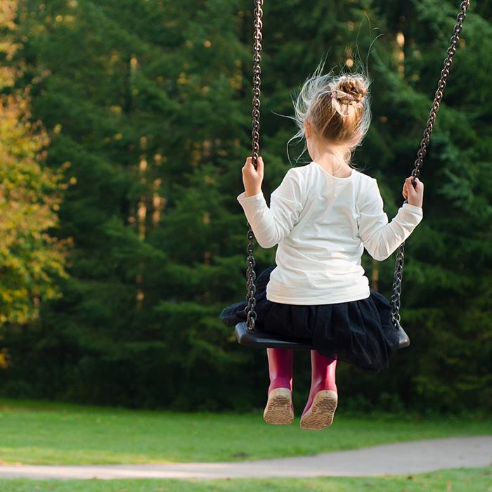 kids mindfulness