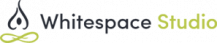 whitespace_logo